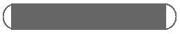 JOSMELL.COM - La mejor tecnología para tu Sitio Web